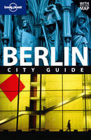 lonely planet berlin city guide